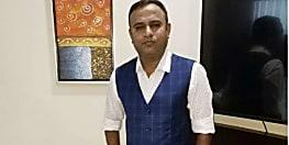 छत्तीसगढ़ के व्यवसायी की तलाश में बिहार में कई जगहों पर छापा,  मांगी गई है 25 करोड़ की फिरौती