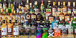 झारखंड में जोमैटो और स्विगी अब शराब की भी करेगी डिलिवरी, क़ीमतों में  25% तक की  गयी बढ़ोतरी....