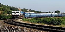 ख़ुशख़बरी: रेलवे ने किया एलान,1 जून से रोज़ चलेगी 200 नॉन  एसी ट्रेन,टिकटों की बुकिंग जल्द होगी शुरू..