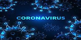 कोरोना के 11 लाख से अधिक कंफर्म केस, अबतक 27 हजार से ज्यादा लोगों की मौत
