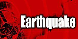 दिल्ली-एनसीआर में भूकंप का झटका, रिक्टर स्केल पर 4 रही तीव्रता