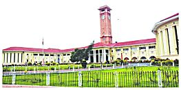 बिहार के शिक्षा विभाग में अधिकारियों का बड़े पैमाने पर तबादला, मुख्यालय से लेकर जिला स्तर के ऑफिसर का ट्रांसफर, देखें पूरी लिस्ट