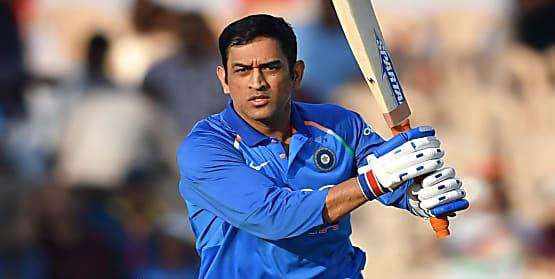 जानिए धोनी का बड़ा फैसला... अगले 2 महीने टीम इंडिया नहीं, सैनिकों के साथ रहेंगे