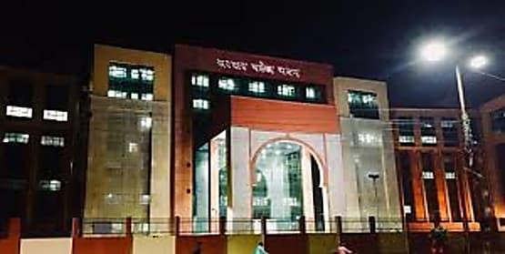 बिहार पुलिस मुख्यालय का सख्त आदेश...15 सितम्बर तक मालखाना का चार्ज नहीं लेने वाले मालखाना प्रभारी पर होगी कार्रवाई