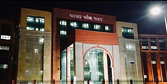 बिहार पुलिस में चालक संवर्ग के 350 पदों को अवर निरीक्षक में सृजन को स्वीकृति, मुख्यालय ने जारी किया आदेश