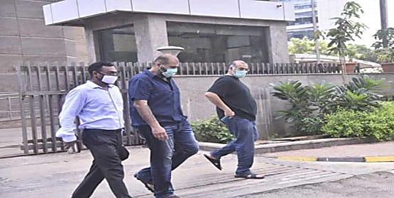 महाराष्ट्र हाईकोर्ट ने वधावन बंधुओं को दी जमानत, दो भाई अभी भी रहेंगे जेल में