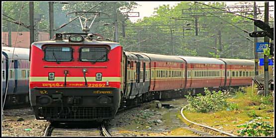 आज से चलेंगी 392 विशेष ट्रेनें, जानें कहां-कहां के लिए और कब तक होगा संचालन