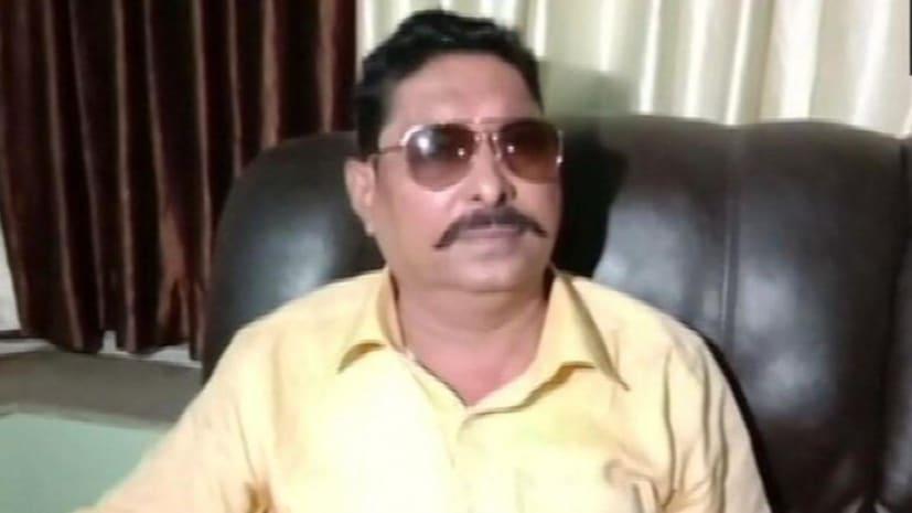 बाहुबली विधायक अनंत सिंह को बड़ा झटका, वायरल ऑडियो मामले में कोर्ट से नहीं मिली अग्रिम जमानत
