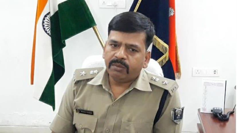 अब सेना या पुलिस जैसी वर्दी नहीं पहन पाएंगे निजी गार्ड, एसएसपी ने जारी किया आदेश