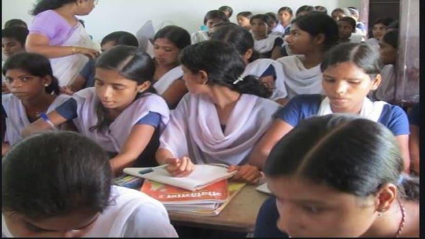 बिहार के 190 हाई स्कूलों में कल होगी औचक जांच, शिक्षा विभाग ने गठित की टीम