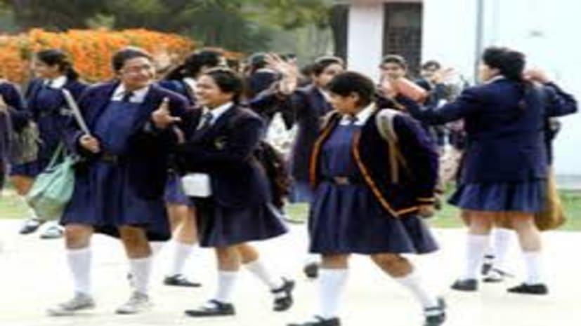 फीस नहीं बढाने के आदेश के खिलाफ हाई कोर्ट पहुंचे प्राइवेट स्कूल, 18 जून तक सरकार को देना है जवाब