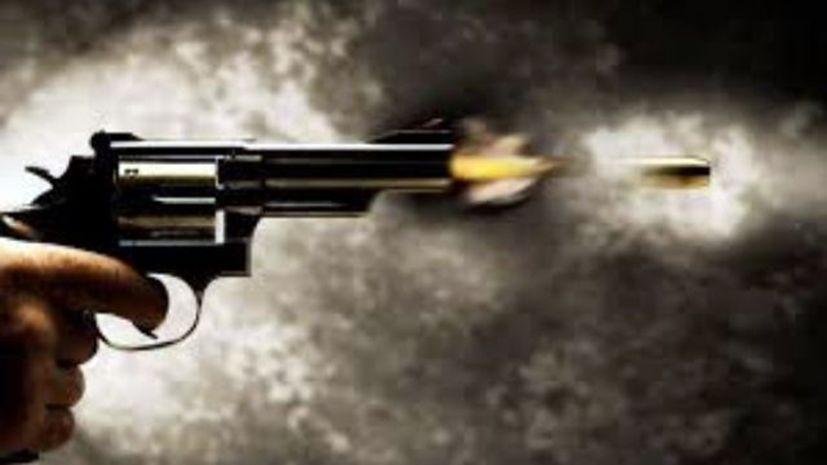 भागलपुर में बेखौफ अपराधियों ने दवा कारोबारी को मारी गोली, हालत गंभीर
