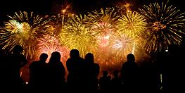 पटाखों पर सुप्रीम कोर्ट का बड़ा फैसला, कहा-बिक्री पर पूरी तरह रोक नहीं