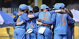 भारत और वेस्टइंडीज के बीच दूसरा मुकाबला बुधवार को, सीरीज में टीम इंडिया 1-0 से आगे