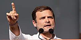 पूर्णिया से आज राहुल गांधी फूकेंगे चुनावी बिगुल, महागठबंधन के पहले शो से ही तेजस्वी नदारद
