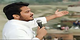 आजम खान के बेटे ने लगाया बड़ा आरोप, रामपुर में EVM के साथ की जा रही है गड़बड़ी, 300 से ज्यादा EVM ख़राब
