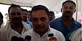 लोकसभा के बाद विधानसभा में भी लहराया एनडीए का परचम, डिहरी में हुई भाजपा प्रत्याशी की जीत