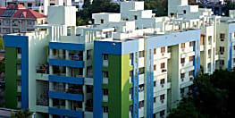 अपार्टमेंट में फ्लैट खरीदने वालों के लिए रेरा ने जारी किया दिशा निर्देश, इन-इन एग्रीमेंटों का होना अत्यंत आवश्यक