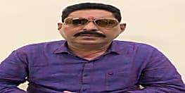 बाहुबली विधायक अनंत सिंह  ने दिल्ली  के कोर्ट में  किया सरेंडर...