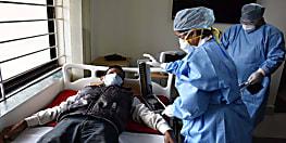 मोदी सरकार ने महामारी कानून में किया बदलाव, अब स्वास्थ्य कर्मियों पर हमला गैर-जमानती अपराध