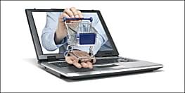 एमेजान, फ्लिपकार्ट, जियो मार्ट जैसे दिग्गजों को चुनौती, छोटे दुकानदारों का अपना पोर्टल ई-लाला जल्द होगा लॉन्च