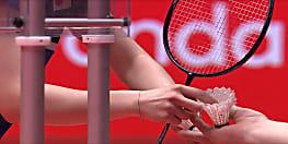 बैडमिंटन वर्ल्ड फेडरेशन (BWF) ने कहा 5 महीने में खेले जाये गये 20 टूर्नामेंट