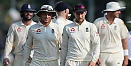 इंग्लैंड टूर से पहले 3 खिलाड़ियों को हुआ कोरोना, इसी हफ्ते टीम को इंगलैंड टूर पर जाना था