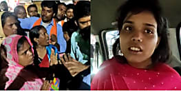डालमियानगर सीमेंट फैक्ट्री में कार्यरत मजदूर की  मौत, परिजनों ने किया जमकर हंगामा