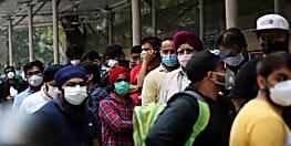 पूरी दुनिया में कोरोना का आंकड़ा 1.5 करोड़ पार, भारत में 12 लाख से ज्यादा केस