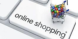Amazon और Flipkart बेच रहे नकली और अन एप्रूव्ड सामान