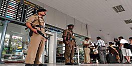 भारतीय विमान को हाइजैक करने की धमकी, देश के सभी एयरपोर्ट हाई अलर्ट पर