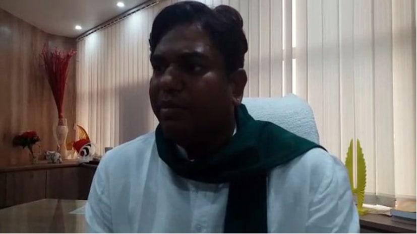 VIP पार्टी का ऐलान, मछली बिक्री पर लगे प्रतिबंध को हटाए सरकार, नहीं तो होगा आंदोलन