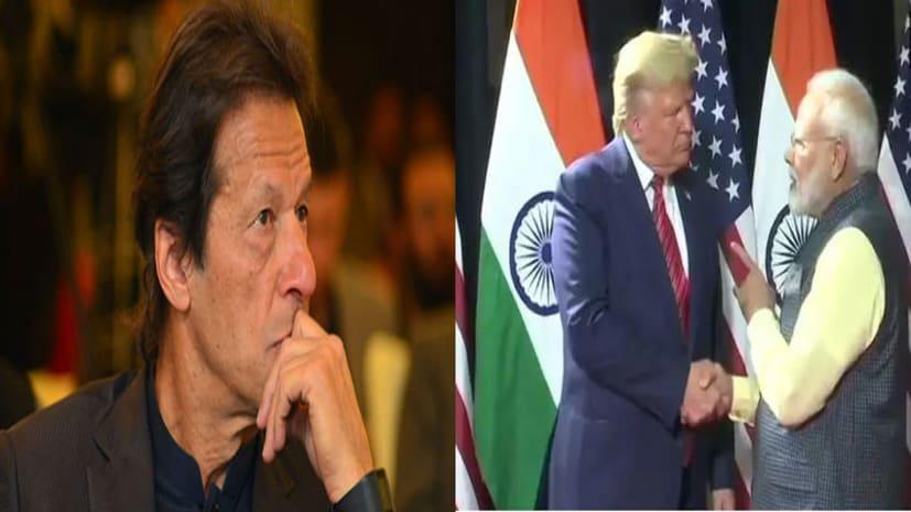 पीएम मोदी के मुरीद हुए ट्रंप, इस्लॉमिक आतंकवाद के खिलाफ भारत के साथ मिलकर ल़ड़ने का कर दिया एलान, अब क्या करेगा पाकिस्तान