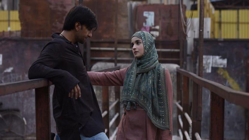 जोया अख्तर की  फिल्म  'गली बॉय' ऑस्कर के लिए नामांकित