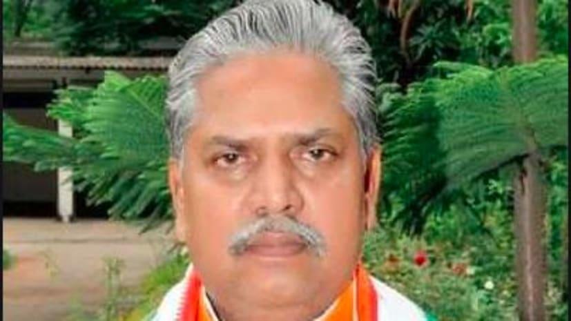 मगध प्रमंडल के 78 मत्स्यपालकों को वाहनों की खरीद के लिये दी गई 1.69 करोड़ की सब्सिडी- डॉ. प्रेम कुमार