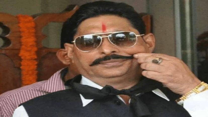 बिहार इलेक्शन वॉच और एडीआर ने जारी किया  बिहार में सबसे अमीर और गरीब प्रत्याशी का लिस्ट, राष्ट्रीय जनता दल के उम्मीदवार अनंत सिंह सबसे अमीर