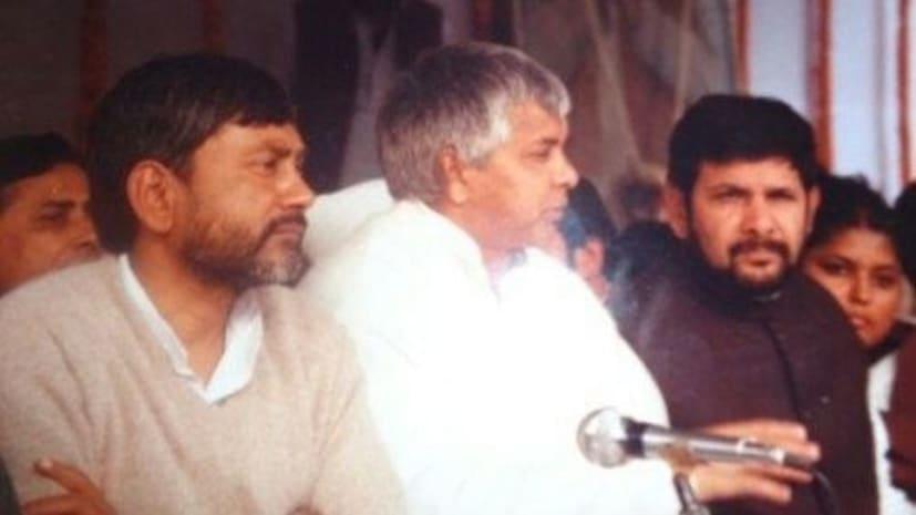 जब नीतीश कुमार को ''स्टेट गेस्ट हाउस'' में भी रहने से मना कर दिया था लालू यादव ने, फिर इंजीनियर दोस्त का फ्लैट भी छीन लिया