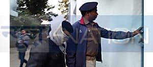 पत्नी की हत्या के आरोप में पति को 10 वर्ष सश्रम कारावास, दहेज के लिए शादी के 19 दिन बाद ही दुल्हन को मार डाला था