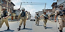 कश्मीर में हो रहा बदलाव दे रहा संकेत.. कुछ होने वाला है!