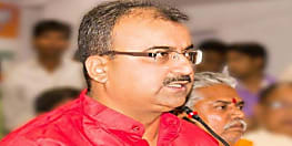 बिहार के 'प्राईवेट प्रिय सरकारी मंत्री' के बोल- निजी सेक्टर के अस्पताल से हीं हो सकता है राज्य का भला