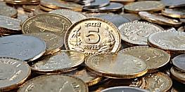 पटना का सिक्का लूट कांड : पटना-बख्तियारपुर फोरलेन से बरामद हुई पिकअप वैन