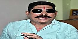 बाहुबली अनंत सिंह को आज नहीं लाया जाएगा पटना, जानिए अब क्या होगा विधायक के साथ?