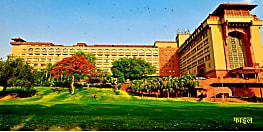 पटना में बनेंगे तीन फाइव स्टार होटल, पीपीपी मोड़ पर होगा निर्माण