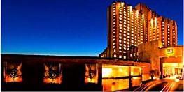 दिल्ली के मशहूर होटल ग्रुप के ठिकानों पर छापा, 1000 करोड़ रुपये के काले धन का पता लगा