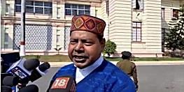 अपने लोगों से शराब बेचवा रहे है नीतीश कुमार, राजद का सीएम नीतीश पर बड़ा अटैक