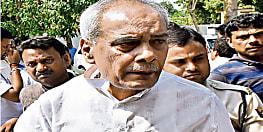 बिहार के इस दबंग नेता की किस्मत का आज नहीं हो सका फैसला, 3 मार्च को तय होगा जेल या आजादी