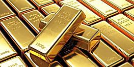 सोना तोड़ेगा सारे रिकॉर्ड, 80 हजार रु के पार जाएगी 10 ग्राम Gold की कीमत