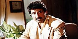 अभिनेता किरण कुमार कोरोना वायरस से हुए संक्रमित, 10 दिन से हैं होम क्वारंटीन
