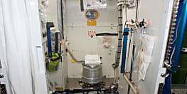NASA ने 6 साल में बनाया महिला वैज्ञानिकों के लिए स्पेशल टॉयलेट, कीमत जानकर चौंक जाएंगे