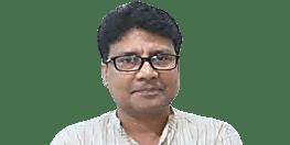 कांग्रेस के बयान पर बिहार बीजेपी का पलटवार, कहा-ओबीसी-ईबीसी समाज कांग्रेस को कब्रिस्तान में दफन करके दम लेगी